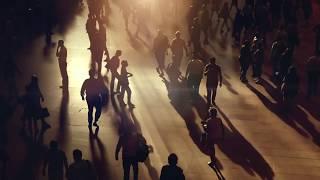ERSEIL - La Wayn / ارسال - لوين (Official Video) - (lebanese rap / pop) تحميل MP3