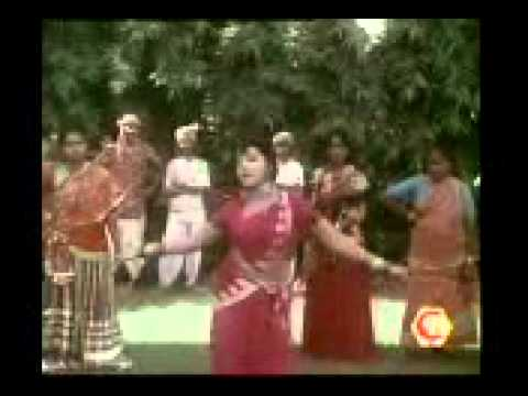 Download BEDER MEYE JOSNA 1 HD Mp4 3GP Video and MP3