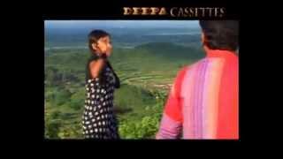Chanda Re - YouTube