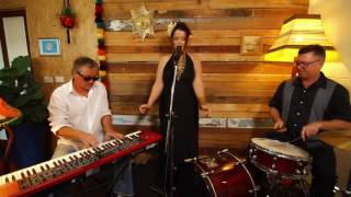 Jazzy Trio