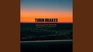 Turin Brakes - Capsule