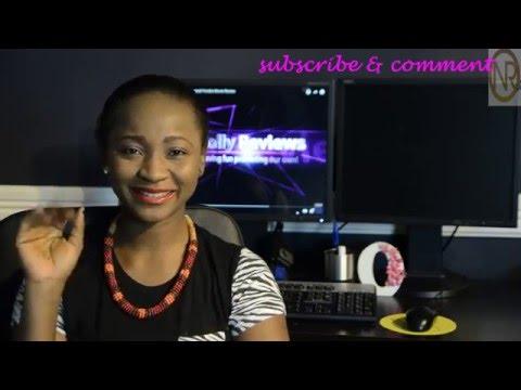 Download Ajaku Akata ( Part 2) Yoruba Movie Review HD Mp4 3GP Video and MP3