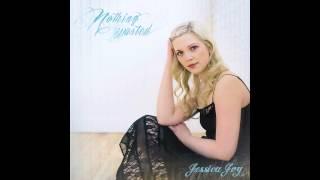 Daughter of Mine- Jessica Joy