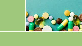 The List Of Popular Drugs And Compatibility Check