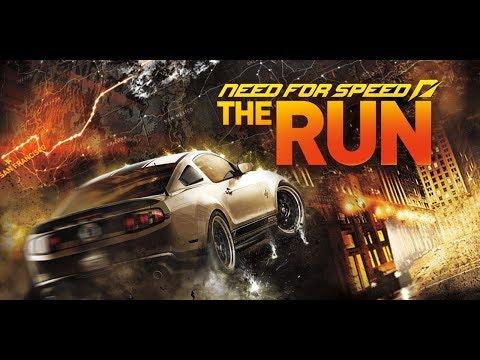 Need for Speed  The Run XEON E5 2640 + GTX 970 ( Ultra Graphics ) ТЕСТ