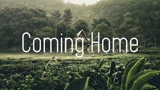William Black - Coming Home (Lyrics) - YouTube
