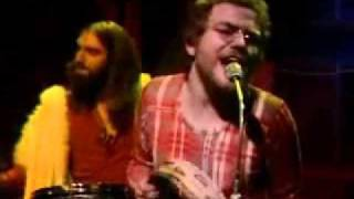 Stealers Wheel  -  Next To Me - Legendado - Anderson Rolim
