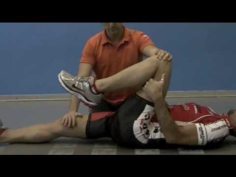 Fanghi per il trattamento della colonna vertebrale