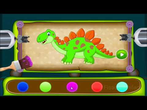 Tour to Museum   Adventure Fun Gaming Experience for Kids  v1