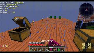 Modern Skyblock 3 Ep2 Mob Spawner - Most Popular Videos