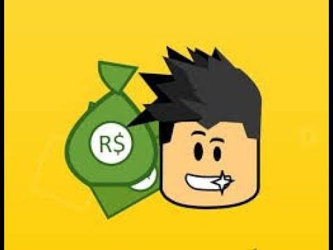 How To Get Free Hair On Roblox 2019 How To Get Free Robux Hair