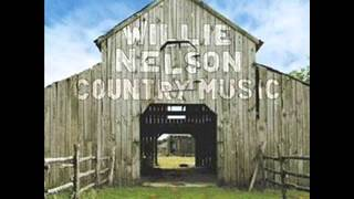 Willie Nelson I am a Pilgrim