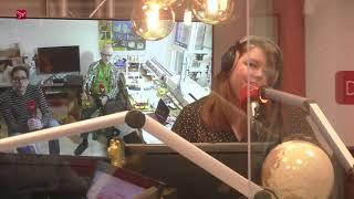 Flevoland houdt van hout: muzikaal hout