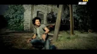 تحميل اغاني Abd El Fatah El Greny - Ya Khsartak fe Elayaly / عبد الفتاح الجرينى - ياخسارتك فى الليالى MP3