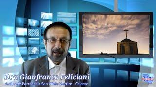 """'Alfabeto dell'Anima - """"O"""" come Onnipotenza' video thumbnail"""