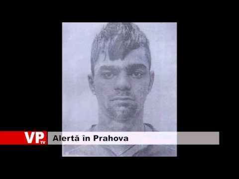Alertă în Prahova