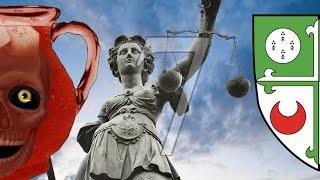 Responding to Garrett: Part 7 the sentencing gap: part 1 Social attitudes