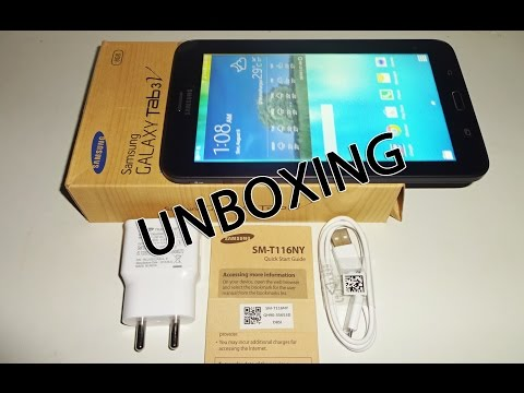 6541ac891 Compare Suggestions. Samsung Galaxy Tab 3V ...