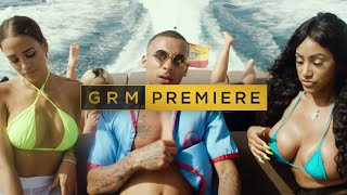Fredo X Young T & Bugsey (@Stayfleegetlizzy)   Ay Caramba [Music Video] | GRM Daily