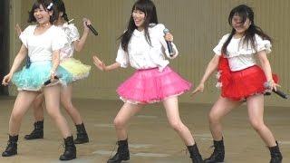 COTO★COTOCUTE『涙の宝石』アイドルウェーブ