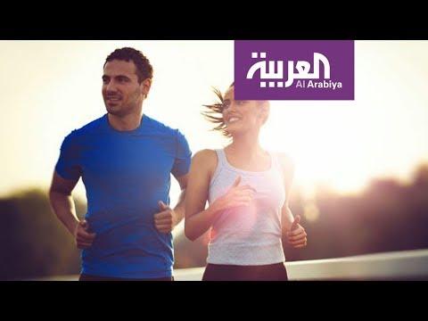 العرب اليوم - شاهد: ما هو الوقت الأفضل للرياضة في رمضان؟
