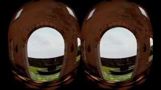 Новые Oculus Rift