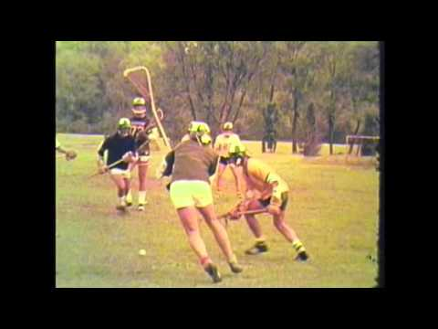 Throwback Thursday: Athletics 1973