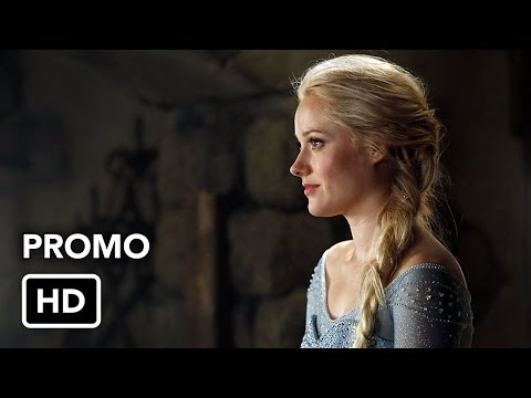 Once Upon a Time 4.02 (Preview)