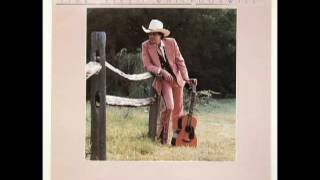 The First Whippoorwill 1985  <b>Peter Rowan</b>