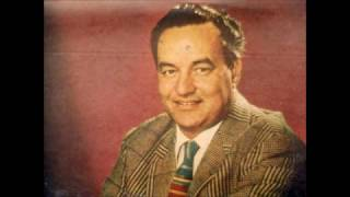 Mukesh's lovely song in the first Hindi film stereo   - YouTube
