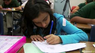Project-Based Math: Beyond The Textbook