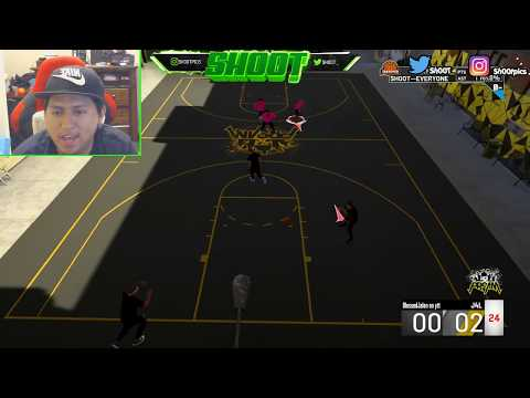 GETTING DOUBLE REP ON NBA 2K20 | ALMOST SUPERSTAR 2 🔥GRINDING TOP REP 🔥🔥🔥🔥🔥