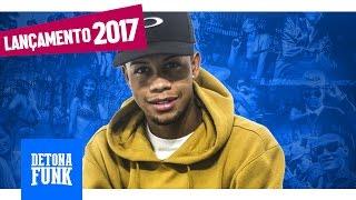 MC Melqui - Doida Demais (DJ Nino) Lançamento 2017