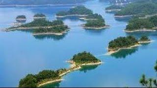 Осушить Великие озёра HD National Geographic Drain the Great Lakes HD