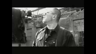Everlast - Letters Home From The Garden Of Stone