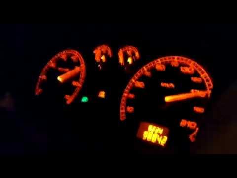 Der Vergaser zu 151 Gas das Benzin
