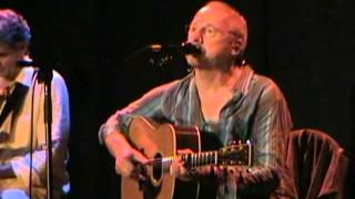 "Mark Knopfler ""Devil Baby"" 2006 Boothbay [amazing audio!]"