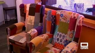 Video del alojamiento Apartamentos Rurales Señora Clara