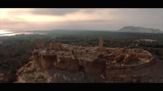 Egypte.nl - Woestijnsafari - Vakantie - Rondreis