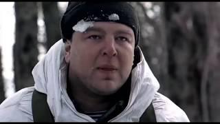 Про войну в Чечне  фильм ,, Живой,,