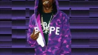 Lil Wayne - Uptown (Feat. Drake & Bun B)