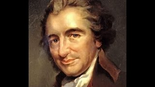 Interesting insights: Thomas Paine versus Edmond Burke