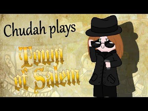 Steam Community :: Town of Salem