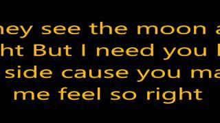 Omi - Cheerleader  ft. Nicky Jam (Letra)