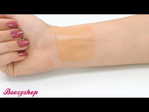 Makeup Studio Makeup Studio Fluid Make-up No Transfer CA3 Alabaster