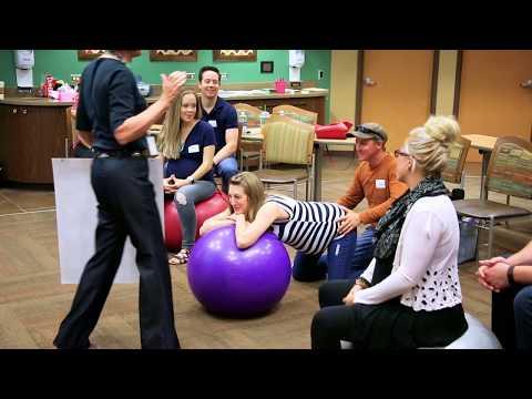 ChildbirthClass Video 02