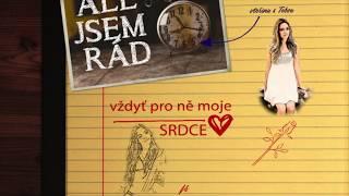 Video Nouzovej Východ - Příběh (Lyrics Video)