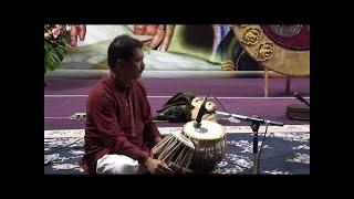 Nirmal Arts Acadamy thumbnail
