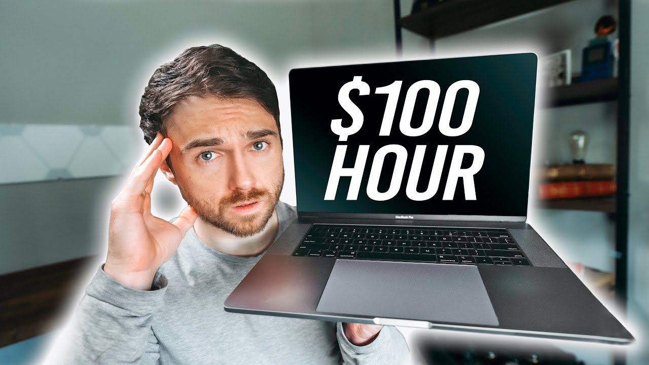 """THE REALITY About """"How To Generate Income Online"""" thumbnail"""