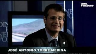 Dinero y Poder - Martes 13 de Septiembre de 2011